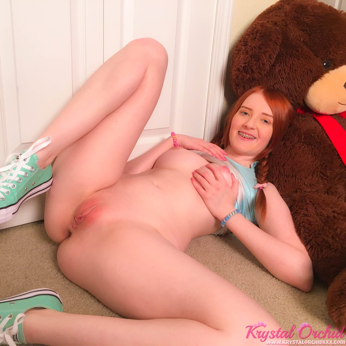 Fluffy sexy women porn