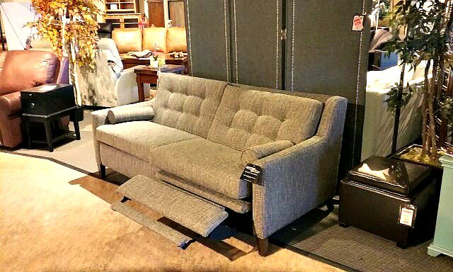 Superb Made By #ComfortDesign   A Quality #American #furniture Company. Oh, And It  Is Part Of Our Sofa Sale!