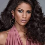 RT @ViihGrier: #MissUniverse #brazil VEM COM O BON...