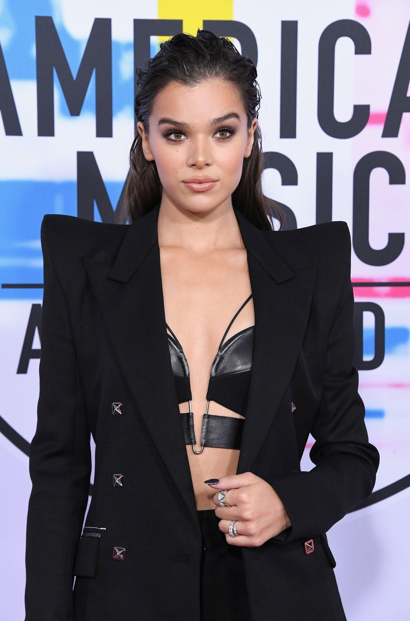American Music Awards ��  #LetMeGo https://t.co/P4qLOkhsPg