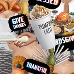 Happy #ThanksgivingWeek! Send your friends the perfect KIMOJI: https://t.co/KK3TmDsFh6