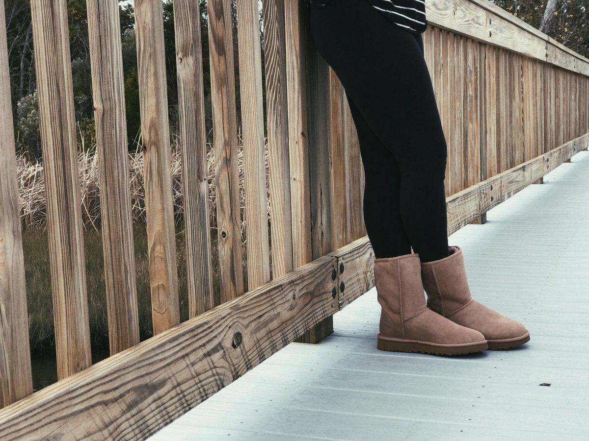 cfacf6427c2 Solteria Footwear on Twitter: