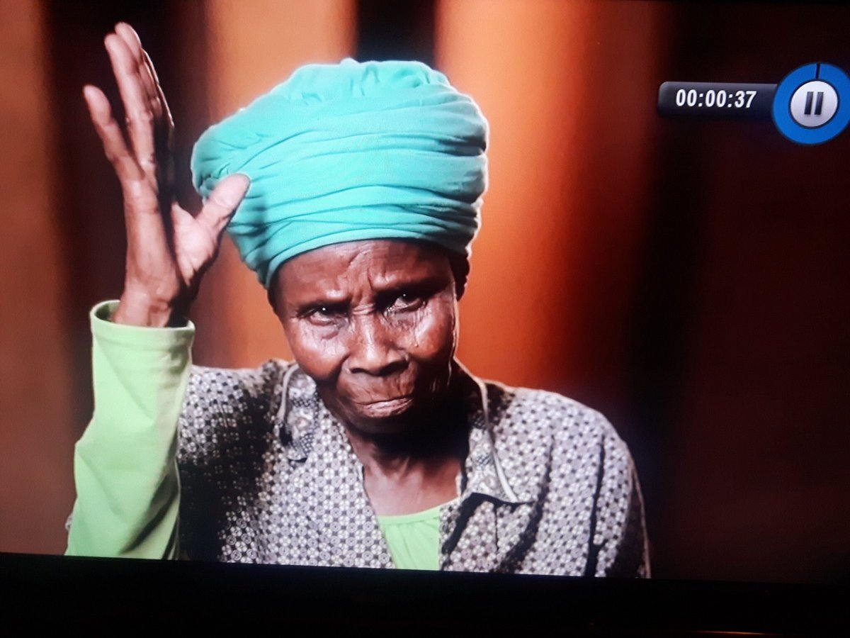 utatakho has to be in the list  #101Thin...