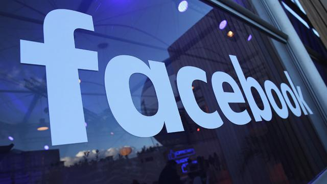 Ex-Facebook employee calls on lawmakers to crack down on Facebook https://t.co/UBCdBMnEcH https://t.co/YkcVVfPj1c