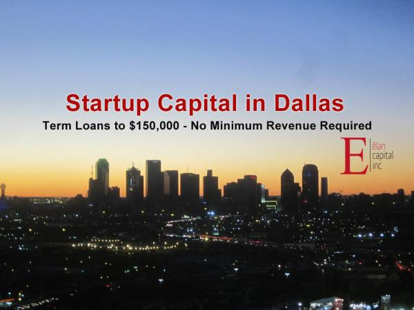 Need Startup Capital in Dallas?  http:// 1.elancapitalinc.com/needs64ba  &nbsp;    #startup #NewBusiness #loans #Texas #Dallas #Houston #ElPaso #SanAntonio #Austin <br>http://pic.twitter.com/NgGDVjdZs8