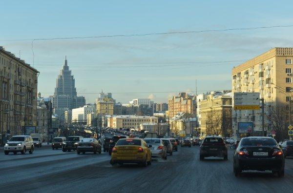 Схема станции метро московская