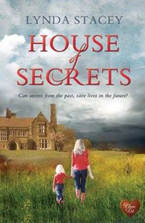 HOUSE OF SECRETS   JUST 99p for one day only...!!   @Kobo_UK  https://www. kobo.com/gb/en/ebook/ho use-of-secrets-choc-lit &nbsp; …   @RNAtweets #tuesnews   #suspense #thriller #romance #Yorkshire #Scarborough #doncasterisgreat #amwriting #SerialKiller #OCD #family #domesticviolence #Lovestory    http:// GetBook.at/HouseofSecrets  &nbsp;  <br>http://pic.twitter.com/2TVQEfWyqt
