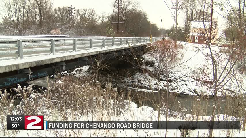 chenango bridge singles Searching for homes for sale in chenango bridge find the latest chenango bridge real estate listings — and learn about buying your dream home with era.