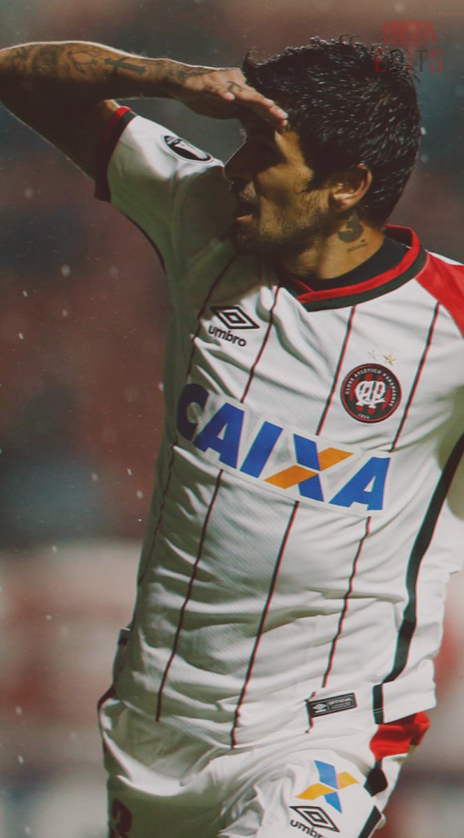 download transmission electron microscopy and diffractometry