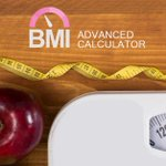 An advanced Body Mass Index calculator from the most trusted brand in women's breast health. Get your BMI results at https://t.co/xANq4wJGpm