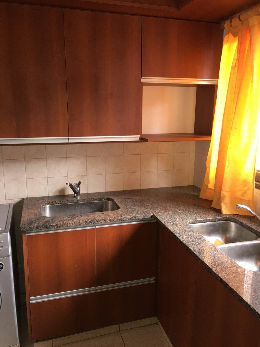 Demob Muebles On Twitter El Cliente Siempre Tiene La Raz N Y A  # Muebles De Cocina Faplac