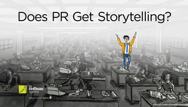 Deconstructing 50 Random News Releases  #PR #marketing advice from @LouHoffman  http:// bit.ly/2zja3dX  &nbsp;  <br>http://pic.twitter.com/LGRVZFA4tN