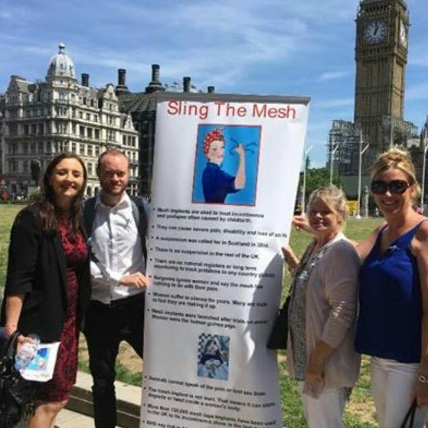 Here are where tweets are coming for #slingthemesh High percentage in #Boston #Philadelphia also #Belfast is doing us proud. #Swansea says @HRCTJ is &#39;perking up&#39; Mrs May @Number10gov<br>http://pic.twitter.com/yiJtbuZRDn