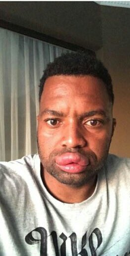 RT @Fanoza2: After kissing a virgin for 8 straight hours and still doesn't give it up. https://t.co/0rsMdIz4J3