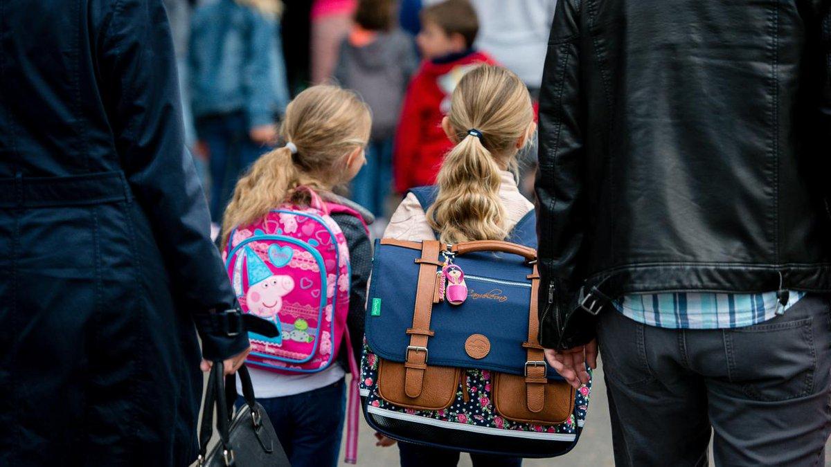 À #Lille, des établissements scolaires e...