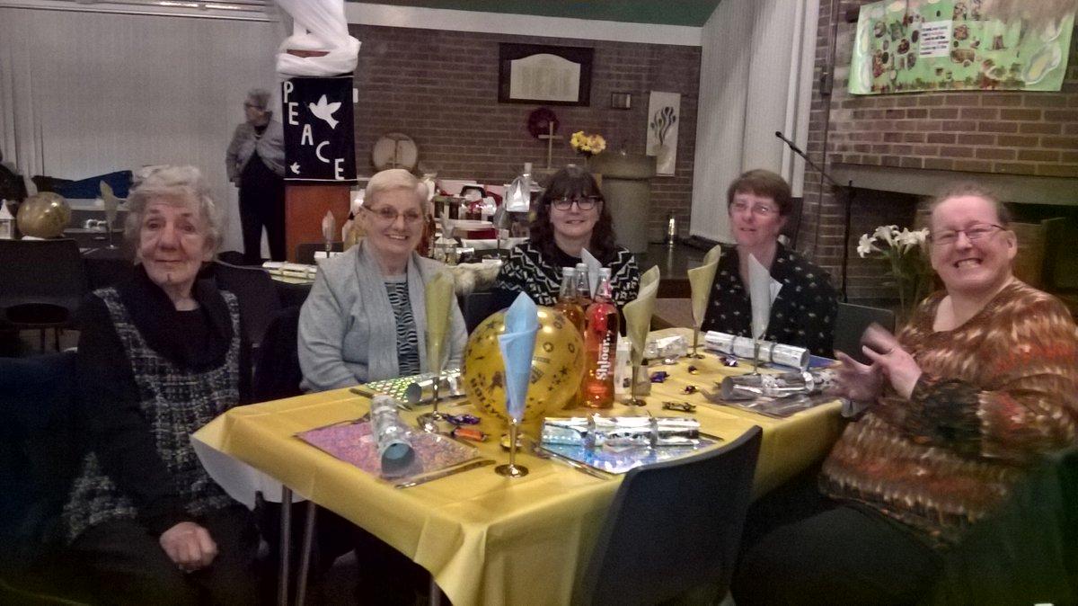 #fantastic Linacre Mission #foodbank #volunteers #celebration #thanks @NotedSefton @Seftonhour @SeftonMayor @mayloganlht @SB_SeftonYA<br>http://pic.twitter.com/qeoXBlp6bm