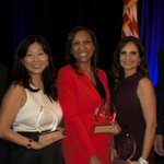 Congratulations to our very own Ursula Guzman and all of the 2017 Legal Counsel of the Year award winners and finalist!Ursula Guzman, CoreLogic (second from right) Specialty Counsel of the Year Orange County Business Journal