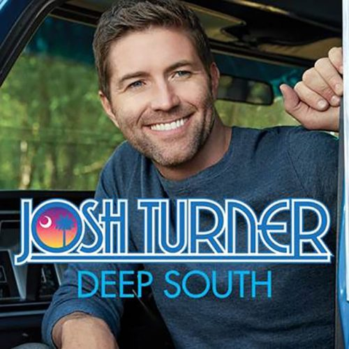 Happy Birthday to Revisit his latest album Deep South here: