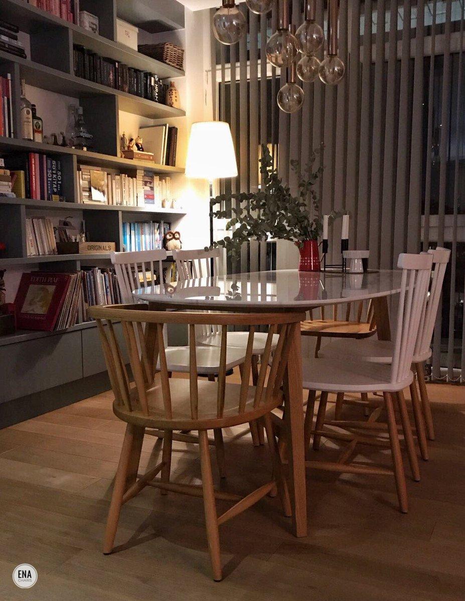 Ena Chairs On Twitter Chair Design Designer Enachairs Marble Diningtable Decoration Carpenters Izmir Plywood Manufacturing Sandalye Icmimarlik Color Https T Co Tuxg4zutxr