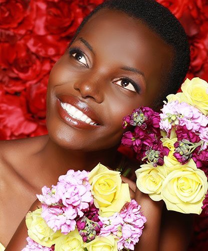 #MissUniverse #Tanzania kindly Tweet and RT to vote for Lilian Ericaah. https://t.co/MreCCd7px6