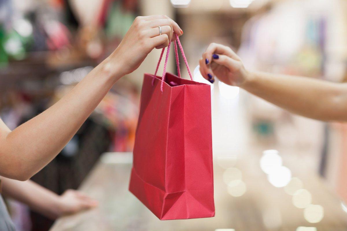 #Retail ETFs Enjoy Breathing Room Ahead of ... -  https:// goo.gl/s65GCd  &nbsp;   #CLIX #ConsumerDiscretionary #CurrentAffairs #EMTY #LeadETFs <br>http://pic.twitter.com/zR8woTM4RN