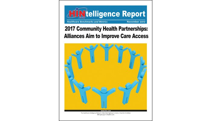 #CommunityHealth Partnerships in 2017: Alliances Aim to Improve Care Access Wht Paper  http:// ow.ly/kUIC30gDckh  &nbsp;  <br>http://pic.twitter.com/uycvNz5Ife