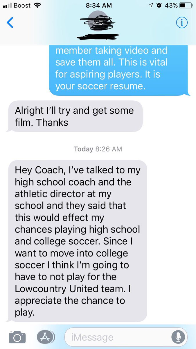 College Soccer Resumes  College Soccer Resume