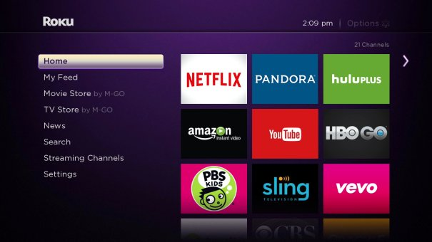 @RokuPlayer Stock Skyrockets After #Streaming Company Delivers Huge Quarter  http:// bit.ly/2AeM7Zi  &nbsp;   #ott #adtech #digital #television #Cable <br>http://pic.twitter.com/iKxW6h8vNi