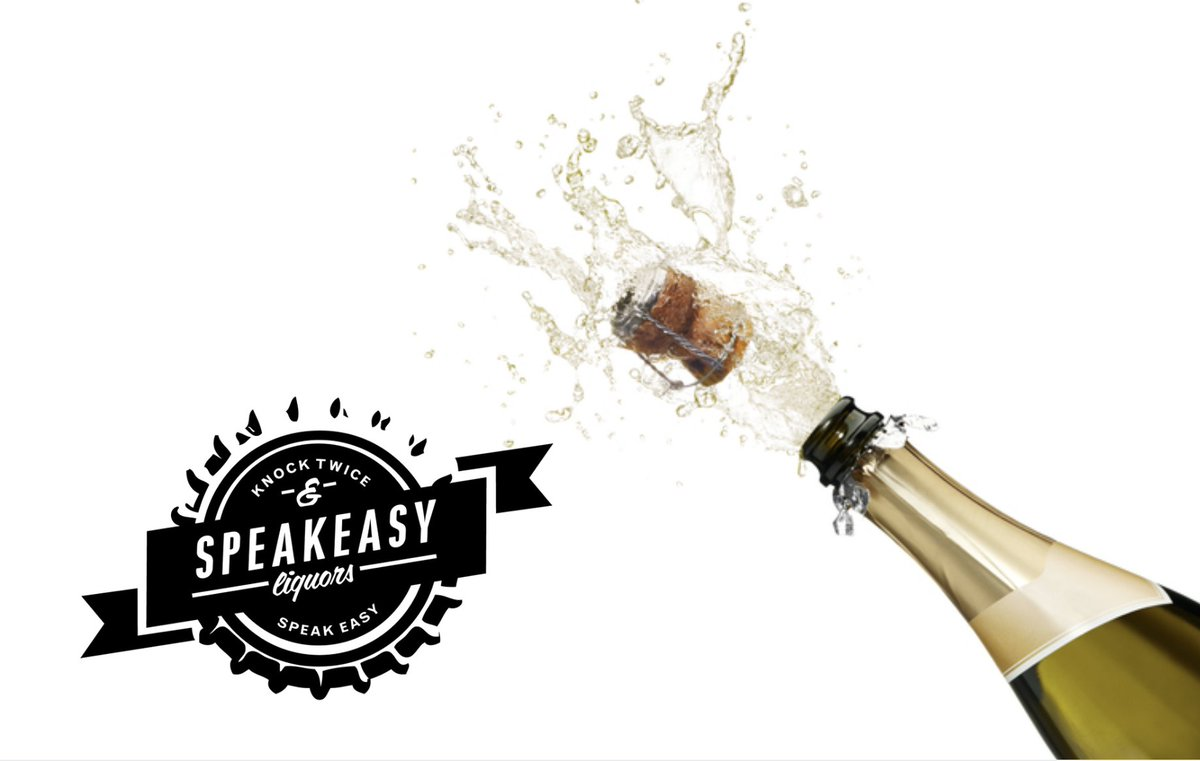 Need a little bubbly? Our selection of sparkling #wines and #champagnes will add a little celebration every time you pop the cork. <br>http://pic.twitter.com/xM7b4XNqTF