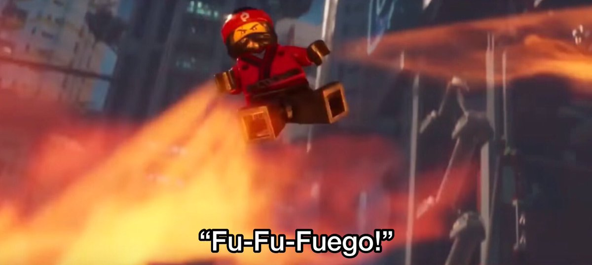 What does Fire mean in your language? To me it is 'Vuur'   #Dutch #The #Netherlands #Ninjago #LEGO #KAI #Fuego #THELEGONINJAGOMOVIE #Beninja #Language #Look #How #Awesome #He #Is<br>http://pic.twitter.com/UjyKx97sla