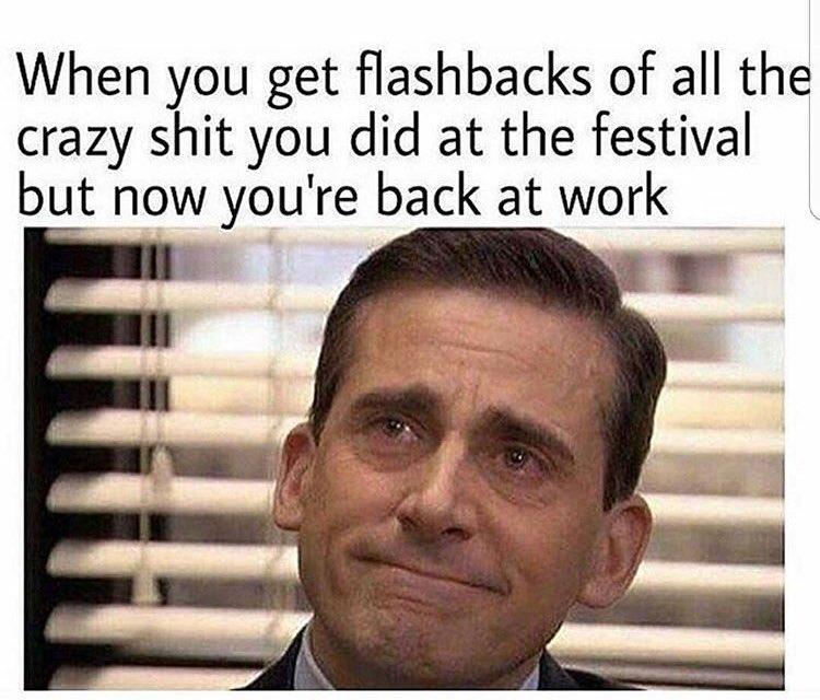 Those good times  #festival #rave #music #dj #edm #work <br>http://pic.twitter.com/l3Ha2OtHvI