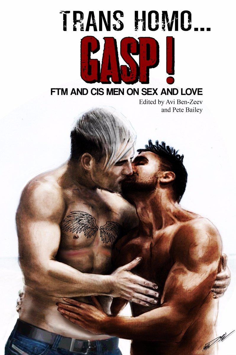 Hot gay sec