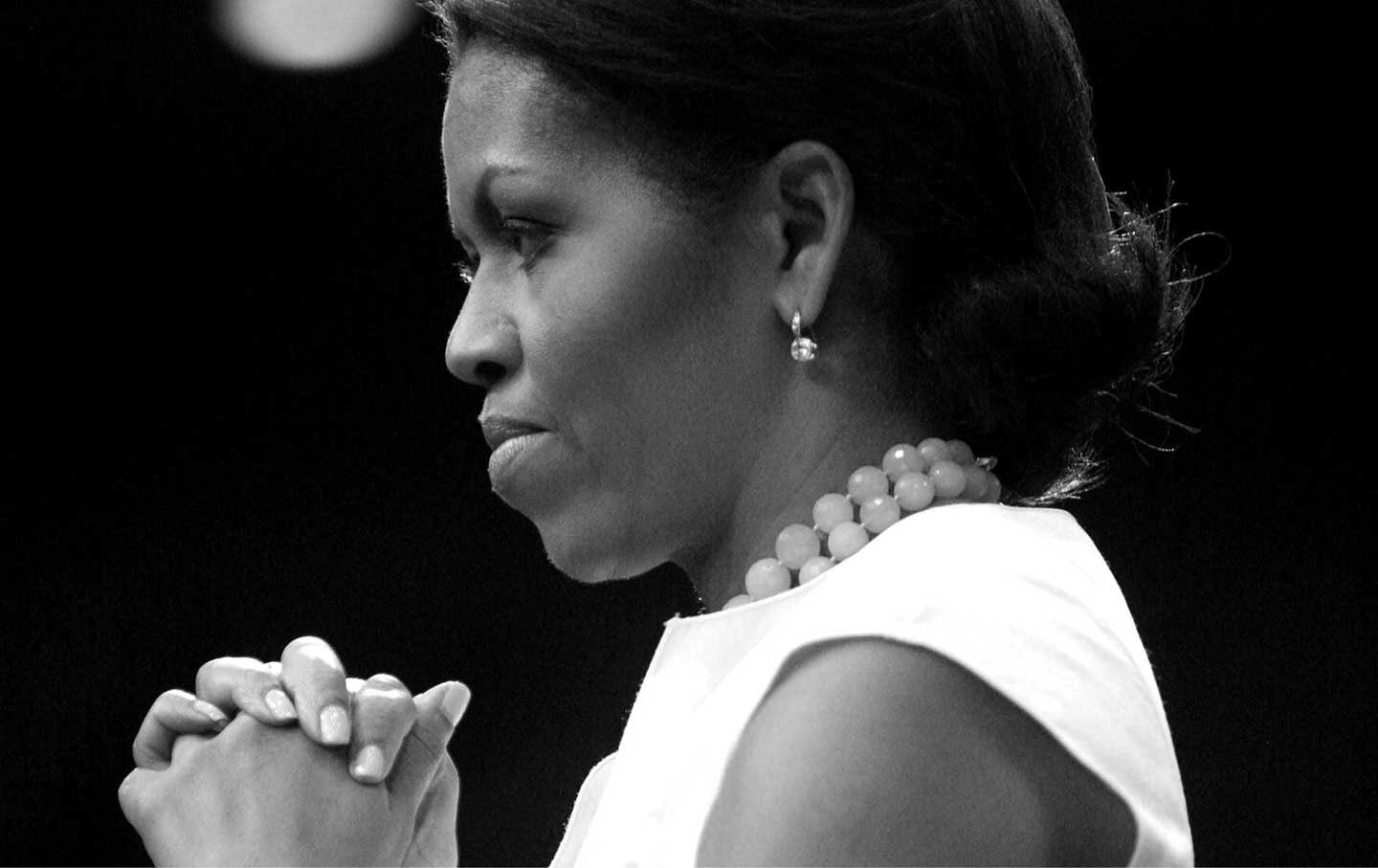 """RT @common: """"Focus on what you can control"""" Ms. Michelle Obama https://t.co/kNYzkUhxSq"""
