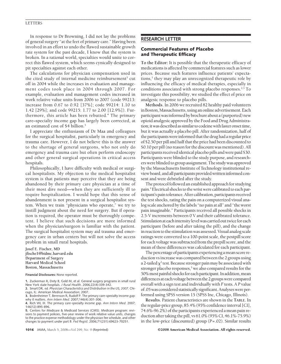 Tente kumaşı: tanımı ve uygulaması