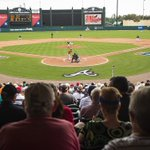 Play Ball! Atlanta Braves' Spring Training Announced https://t.co/f9lAMjHVVW