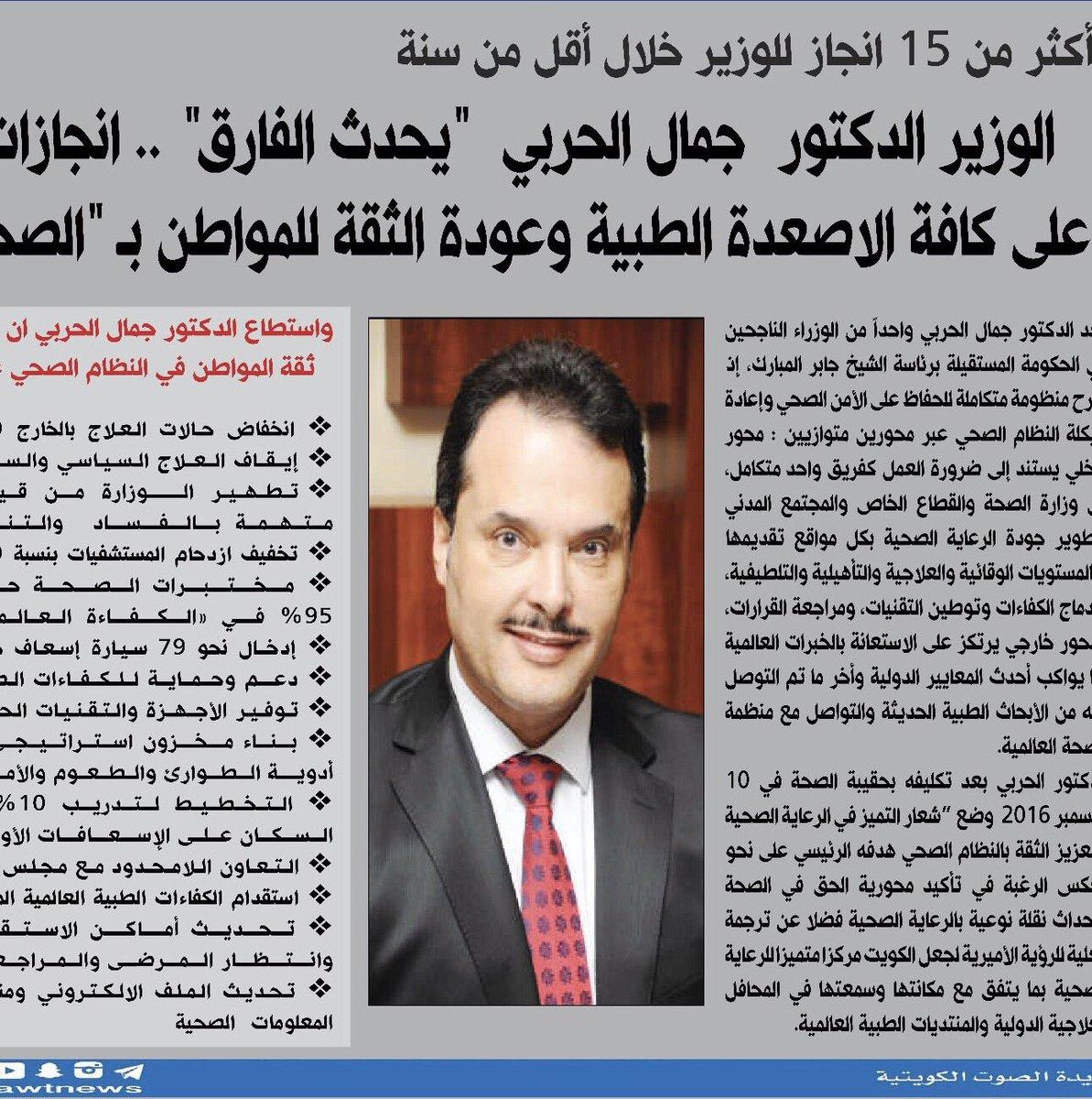 Abdulaziz AlZaid aziz kuw