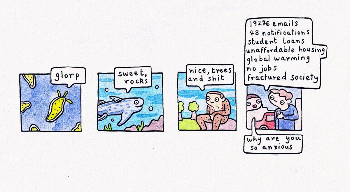 evolution of humanity https://t.co/9NPEc...