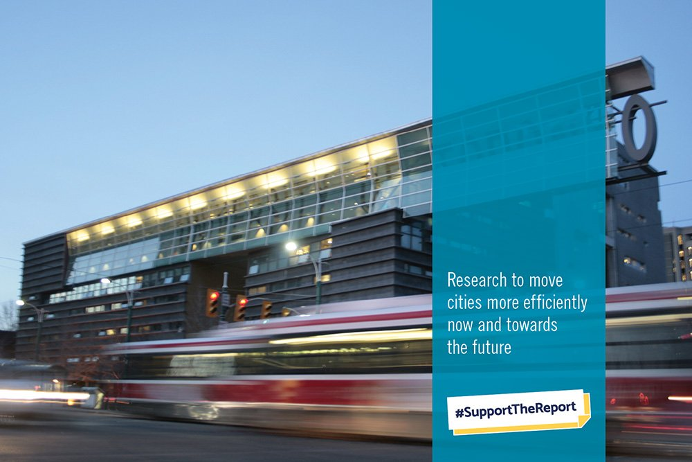 #UofT launches #SupportTheReport postcards as part of a national effort to support the recommendations of Canada's Fundamental Science Review. Postcards must be postmarked before Dec 14. For more info:  http:// ow.ly/ZeoE30gHShh  &nbsp;   Learn how to get involved:  http:// ow.ly/3sKn30gHTgZ  &nbsp;  <br>http://pic.twitter.com/XqRv1wHNCM