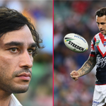 Thurston: Cronk knows how to get the job done, Pearce doesn't  https://t.co/1GdgesnWGn #NRL