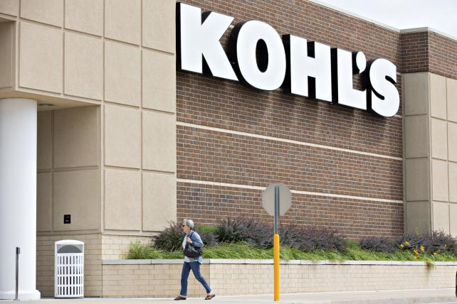 This year, the entire @Kohls holiday strategy is centered around their loyalty program  https://t.co/TsfkX8VVhB https://t.co/hX0d2tNjIy