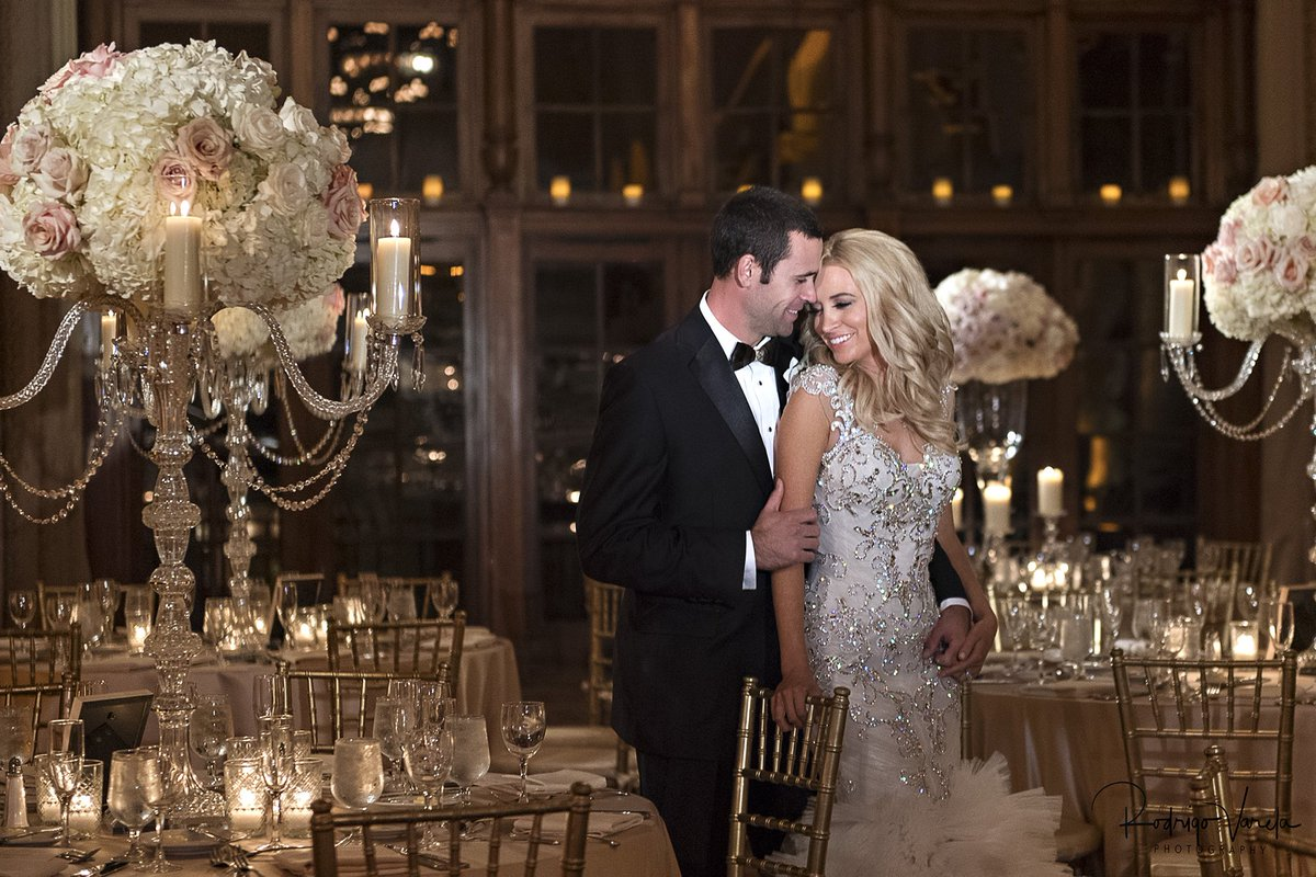Kayleigh Mcenany On Twitter Married The Love Of My Life Gilmartinsean On Saturday And Rodrigorvphoto Captured It Beautifully What An Amazing Photographer Couldn T Be Happier With How These Turned Out Can T Wait