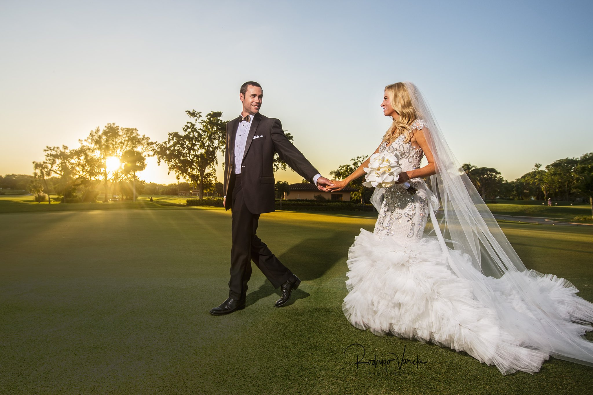 Kayleigh Mcenany On Twitter Quot Married The Love Of My Life