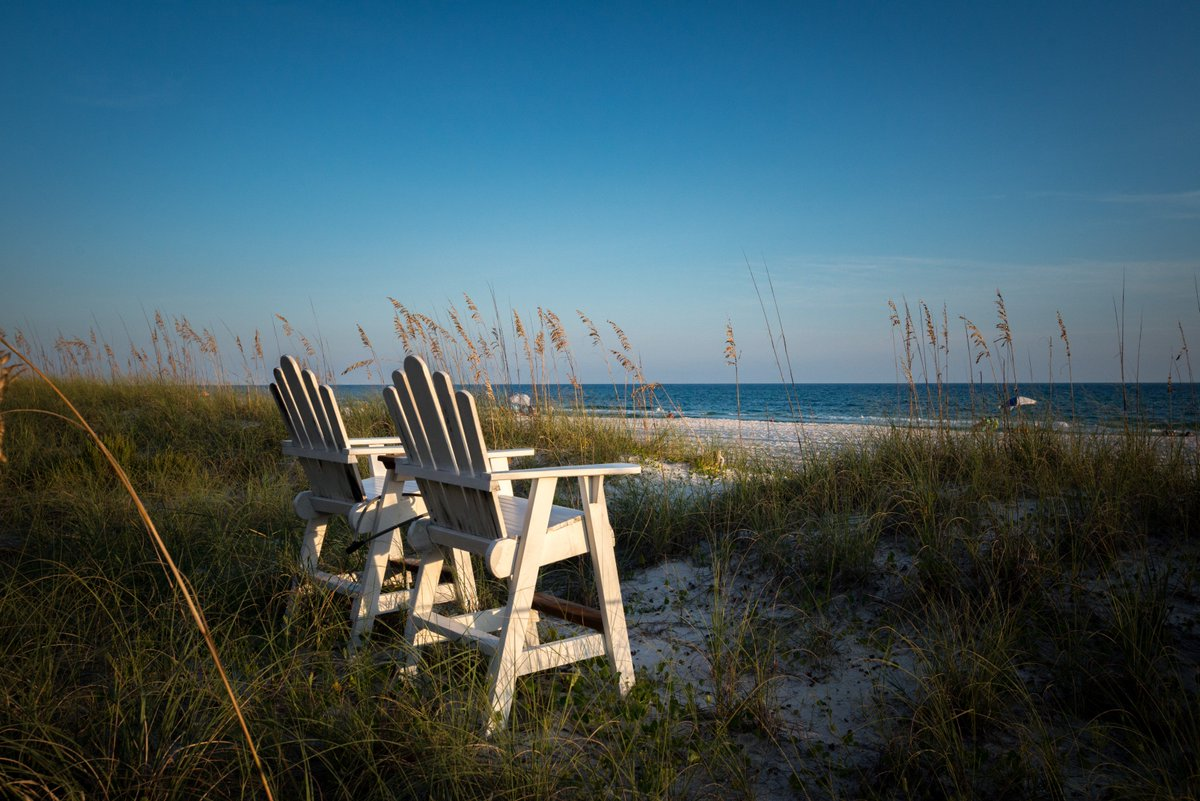 Late summer evening in @Visit_PCB   #Nik...