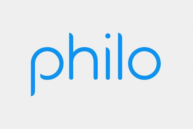 What you need to know about Philo's new sports-free streaming service https://t.co/iVLBh1mc1s https://t.co/bdBIkhJ9Jv