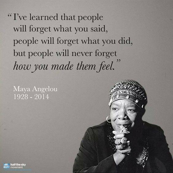 Make people feel better today #samdiya #...