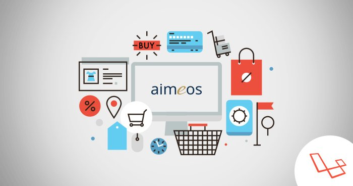 test Twitter Media - Build an Ecommerce Website with #Laravel Aimeos Package https://t.co/ChIVS1dC7a #Laravel https://t.co/D4mkx3euUo