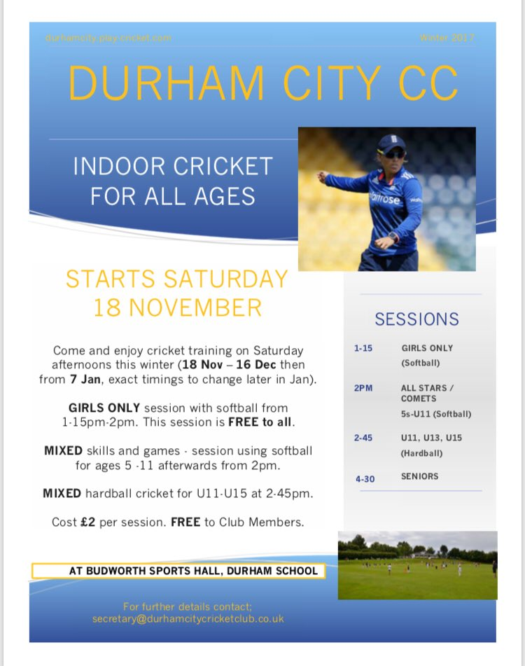 Media Tweets By Durham City Cc Durhamcitycc Twitter