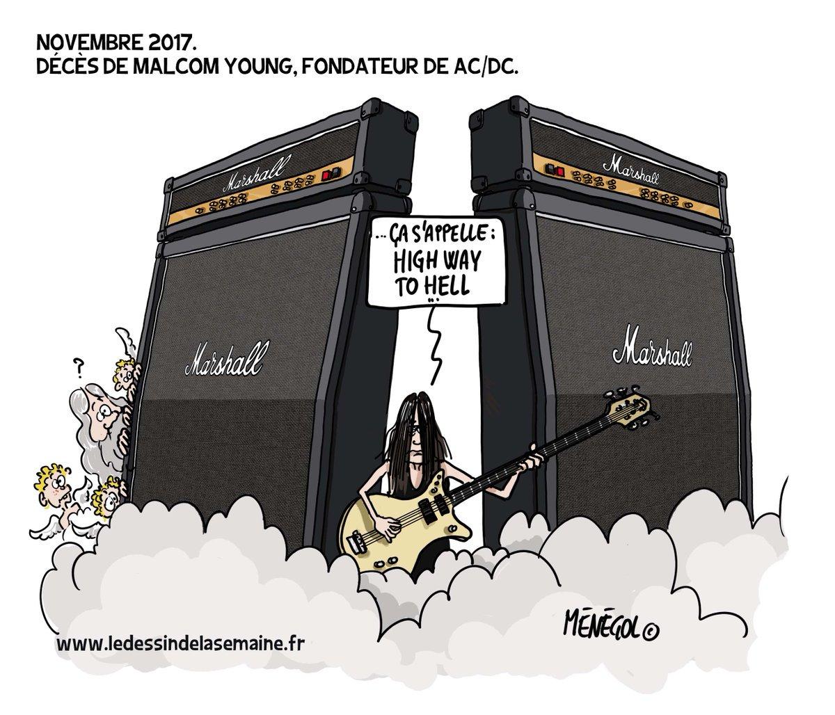 Kirk Hammett on Twitter: \