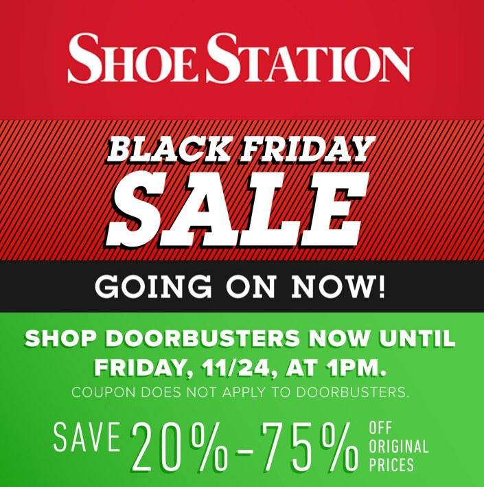 graphic relating to Shoe Sensation Printable Coupons known as Shoe station 20 off coupon - Kobo low cost coupon