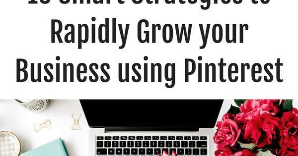 Just Pinned to Blogging Tips for Female Entrepreneurs: Grab my free cheat sheet and learn how I was able to be repinned 80,000 times! #pinterestmarketingtips  http:// ift.tt/2AiptiV  &nbsp;  <br>http://pic.twitter.com/Vyg2nhWSNp